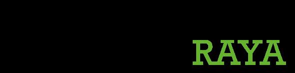 raya-logo-sticky