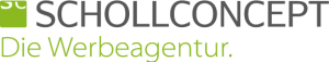 schoco-logo_claim-transp